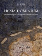 Dominium Frisia