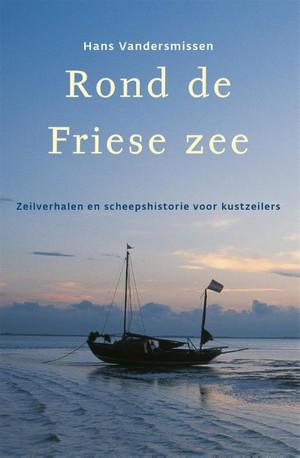 Rond de Friese Zee