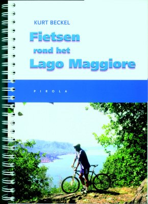 Lago Maggiore fietsen rond het
