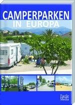 Camperparken in Europa facile-en-route