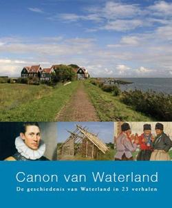Canon Van Waterland