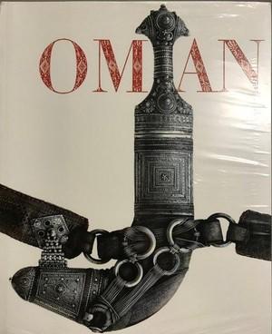 Oman Kunstgids