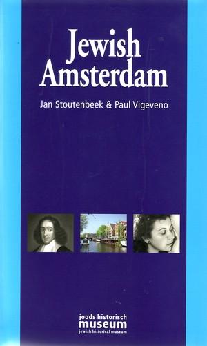 Jewish Amsterdam