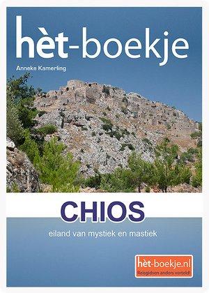 Chios Het-boekje