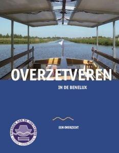 Overzetveren In De Benelux