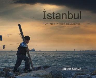 Istanbul - Portret In Vier Seizoenen