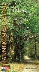 Hannekemaaierspad 2 Bakkeveen - Lemmer