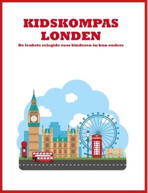 Kidskompas Londen