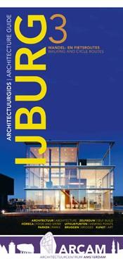 Ijburg Architectuurgids