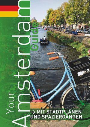 Your Amsterdam Duitstalig
