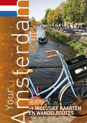 Your Amsterdam Nl Ed