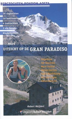Gran Paradiso, Uitzicht Op De