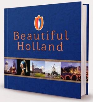 Beautiful Holland Nederlands
