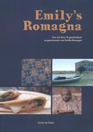 Emily's Emilia Romagna