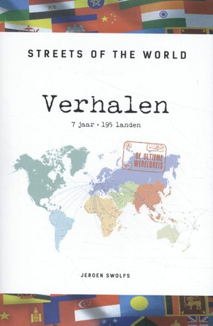 Streets of the World Verhalen