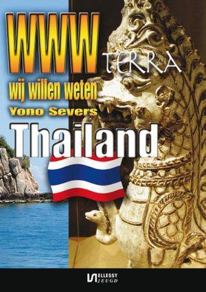 Thailand Wij Willen Weten Dl 7
