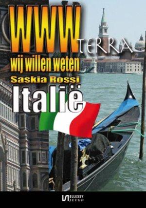 Www-terra 11 - Italie