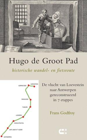 Hugo De Groot Pad