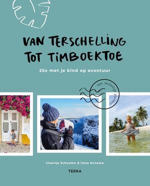 Van Terschelling tot Timboektoe