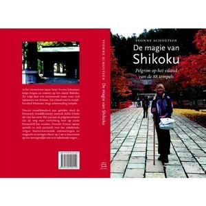De Magie Van Shikoku ( Japan )