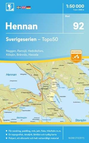Hennan