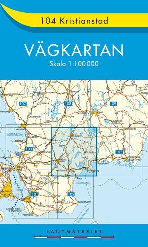 Kristianstad 104 Se