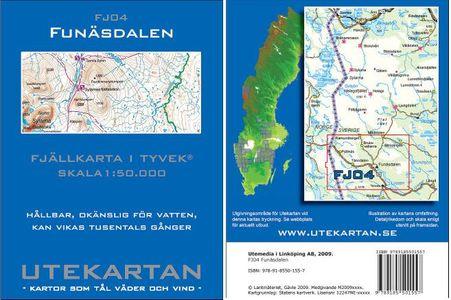 Funasdalen Fj04