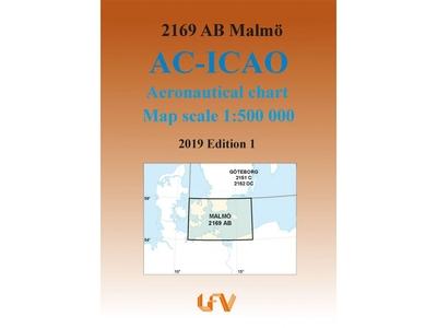 Malmö ICAO