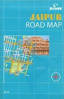 Jaipur Roadmap Eicher