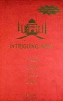Intriguing India: The Set