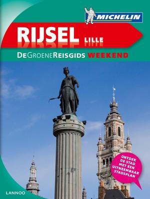 Rijsel Lille