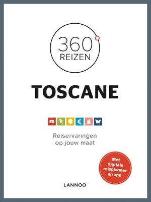 360° Toscane