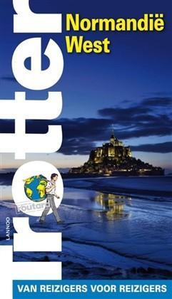 Normandie West