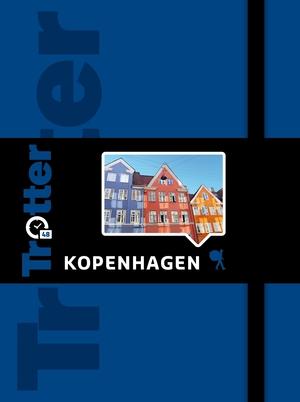 Trotter Kopenhagen - 48