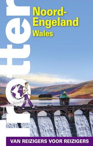 Noord-Engeland Wales