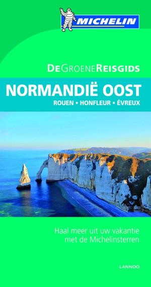 Normandië Oost