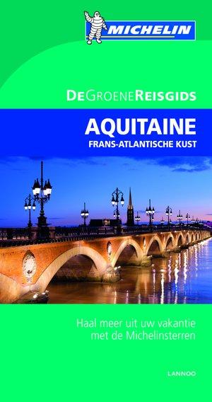 Aquitaine/Frans-Atlantische kust