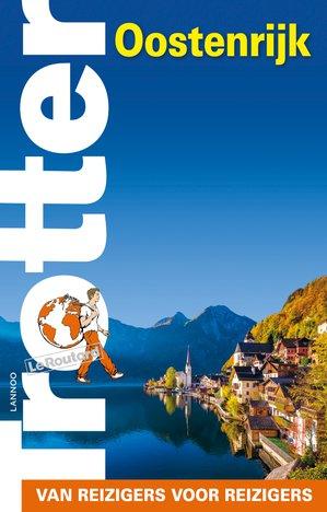 Trotter Oostenrijk