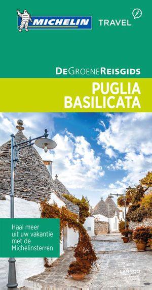 Puglia/Basilicata