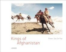 Kings of Afghanistan