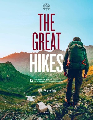The great hikes