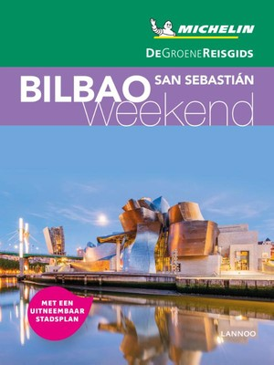 Bilbao week-end