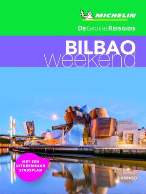 Bilbao week-end