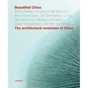 Beautified China