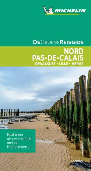 NORD / PAS-DE-CALAIS DE GROENE REISGIDS