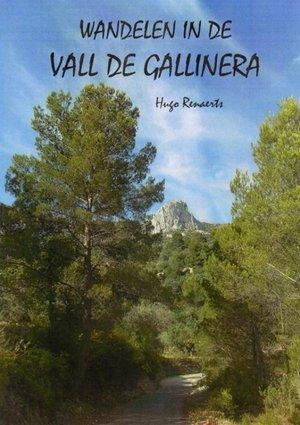 Wandelen in de Vall de Gallinera