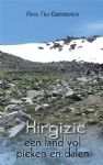 Kirgizie Een Land Vol Pieken En Dalen