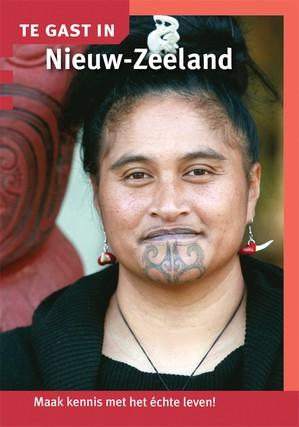 Te gast in Nieuw-Zeeland