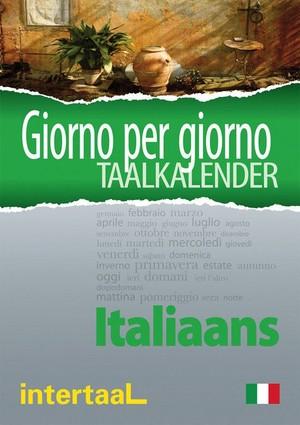 Taalkalender Italiaans