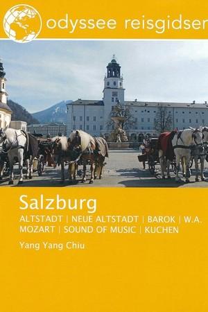 Salzburg Odyssee Reisgids